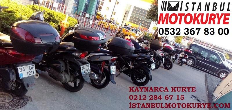 Kaynarca Kurye, İstanbulmotokurye.com, https://istanbulmotokurye.com/kaynarca-kurye.html