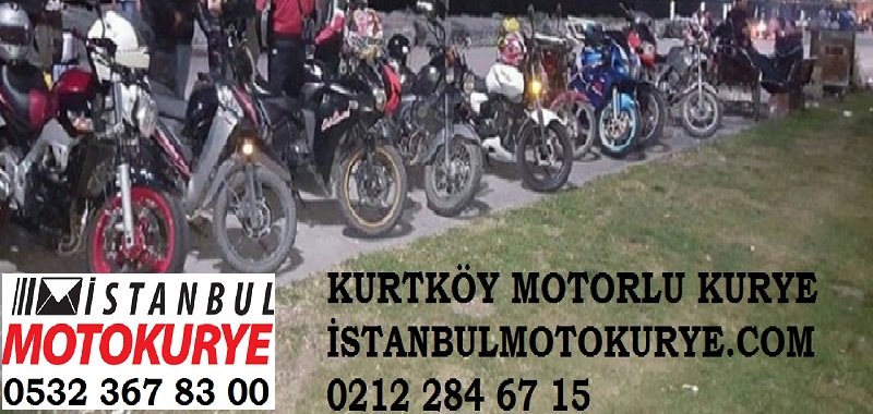 Kurtköy Kurye, İstanbulmotokurye.com,, https://istanbulmotokurye.com/kurtkoy-kurye.html