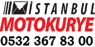 İstanbul Moto Kurye-Moto Kurye, https://istanbulmotokurye.com
