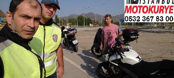 İstanbul Moto Kurye-Moto Kurye, https://istanbulmotokurye