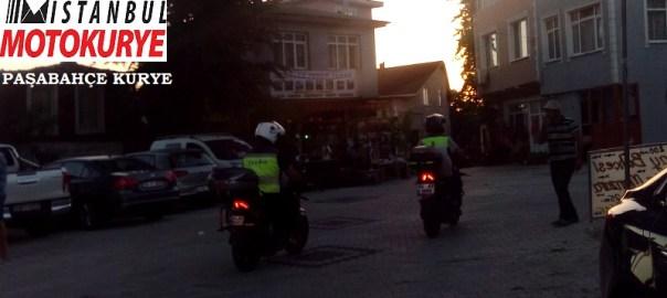 Paşabahçe Kurye-Moto Kurye, https://istanbulmotokurye.com