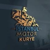 istanbul moto kurye