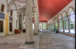 istanbul_uskudar_validei_atik_camii_ozgurozkok_20110813-5