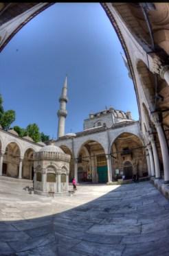 istanbul_yeni_camii_uskudar_ozgurozkok_20110812-5