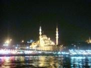 istanbul_christel_de_pretel-16