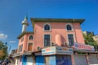 istanbul_makbul_ibrahim_pasa_camii_mosque_20110908-4