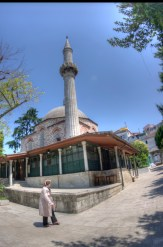 istanbul_uskudar_cinili_camii_ozgurozkok-5