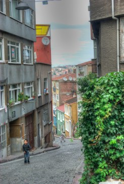 istanbul_balat_ozgurozkok_20111010-2