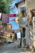 istanbul_balat_ozgurozkok_20111010-3