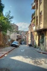 istanbul_balat_ozgurozkok_20111010-4