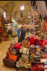 istanbul_grand_bazaar_ozgurozkok_20111020-4