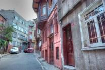 istanbul_balat_ozgurozkok_20111108-4