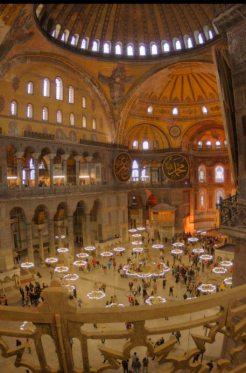 istanbul_hagia_sophia_sultanahmet_ozgurozkok_20111116-7