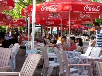 istanbul_moda_tea_garden_eleka_rugam_rebane-2