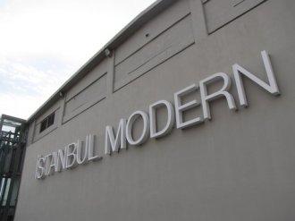 istanbul_modern_eleka_rugam_rebane-1