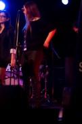 istanbul_ozgur_ozkok_better_bros_company_band-29
