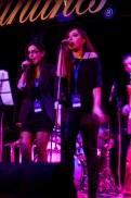 istanbul_ozgur_ozkok_better_bros_company_band-30