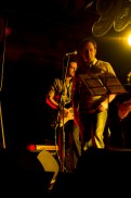 istanbul_ozgur_ozkok_better_bros_company_band-38