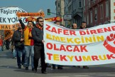 ozgur_ozkok_kadikoy_kesk-48