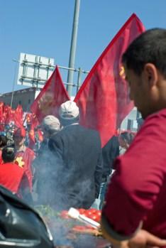 1_mayis_taksim_istanbul_ozgur_ozkok_2010-18