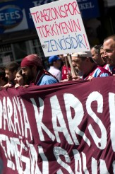 istanbul_1_mayis_taksim_ozgur_ozkok-111