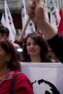 istanbul_taksim_19_mayis_ozgurozkok-76
