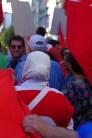 istanbul_kadikoy_ozgur_ozkok-11