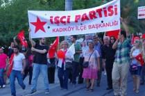 istanbul_kadikoy_ozgur_ozkok-5