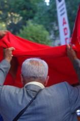 istanbul_kadikoy_ozgur_ozkok-9