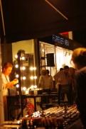 istanbul_vogue_fashion_night_out_2012_ozgurozkok_bagdat_caddesi-8
