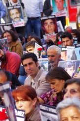 istanbul_cumartesi_anneleri_saturday_mothers_taksim_ozgurozkok-1