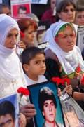 istanbul_cumartesi_anneleri_saturday_mothers_taksim_ozgurozkok-17
