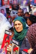 istanbul_cumartesi_anneleri_saturday_mothers_taksim_ozgurozkok-18