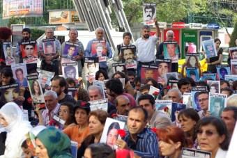 istanbul_cumartesi_anneleri_saturday_mothers_taksim_ozgurozkok-9