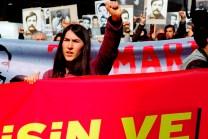 istanbul_mahir_cayan_kizildere_ozgurozkok (21)