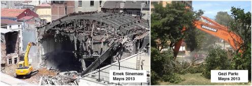 occupy_istanbul_taksim_diren_gezi_park (40)