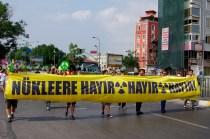 diren_gezegen_kadikoy_istanbul_ozgur_ozkok (31)