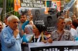 istanbul_diren_lice_taksim_ozgur_ozkok (9)