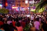 istanbul_kadikoy_ethem_sarisuluk (31)