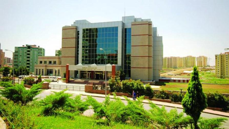 Başakşehir Devlet Hastanesi'ne Nasıl Gidilir?