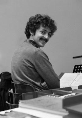 Jacopo Raffaele
