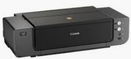 Canon PIXMA Pro9500 Mark II Driver
