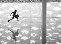 how to overcome failure in entrepreneurship