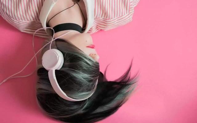 best motivational and inspirational songs for entrepreneurs