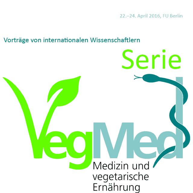 Logo-Serie-VegMed