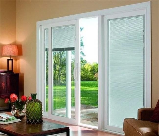 406 window co