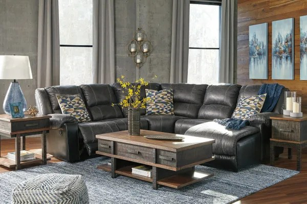 503 customizable sectional build it how you want it 2 colors available