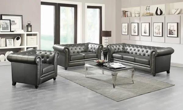 furniture sales nyc