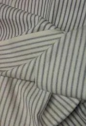 fabric for sale by the yard pillow ticking