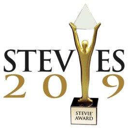 1567752535_Stevie_Awards